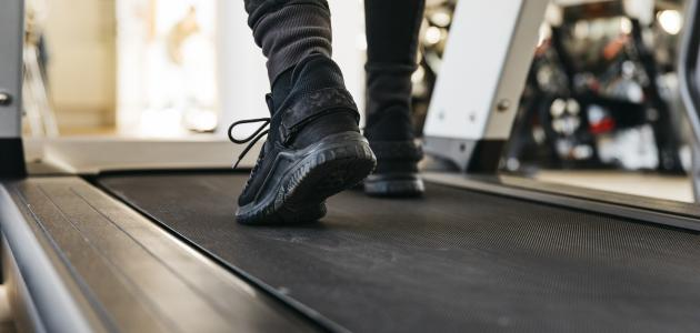 صورة جديد كيفية رفع مستوى اللياقة البدنية