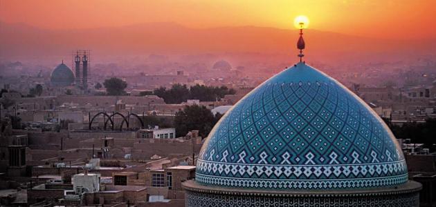 صورة جديد مقال عن أهمية العناية بالمساجد