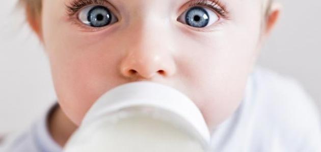صورة جديد أضرار ارتفاع هرمون الحليب