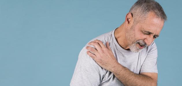 صورة جديد أعراض التهاب وتر الكتف