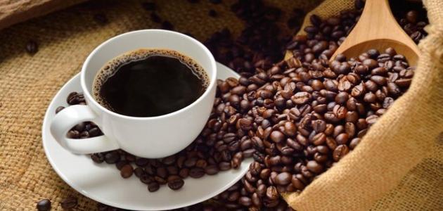 صورة جديد فوائد القهوة على الريق للتخسيس