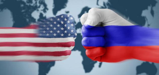 صورة جديد مراحل الحرب الباردة