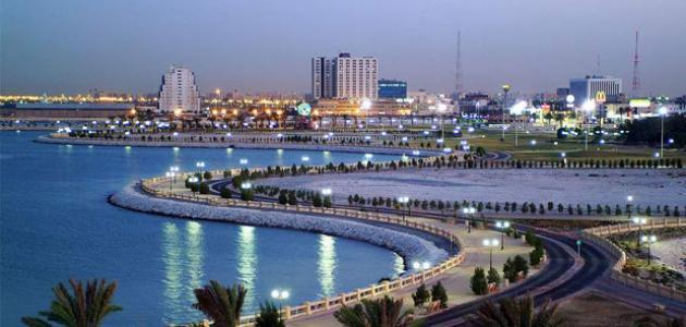 صورة جديد مقومات السياحة في المملكة العربية السعودية