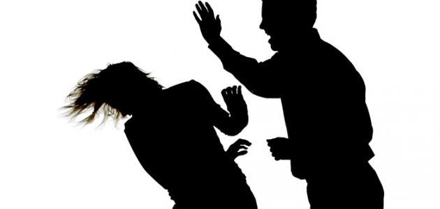 صورة جديد بحث عن ظاهرة العنف