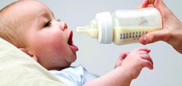صورة جديد طرق زيادة حليب الأم المرضع