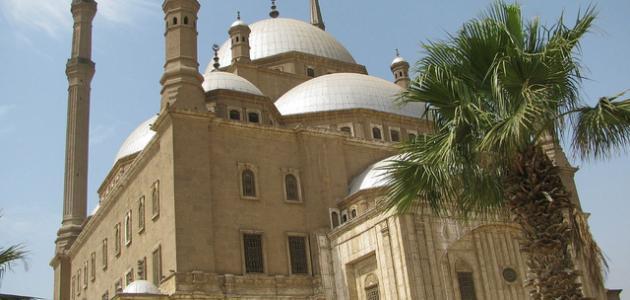 صورة جديد بحث عن أهمية السياحة فى مصر