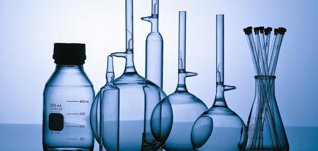 صورة جديد ما هي الهندسة الكيميائية