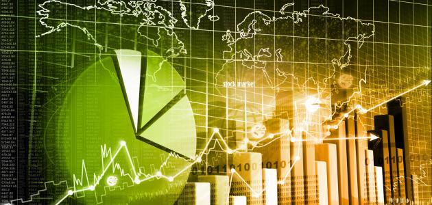 صورة جديد أهمية علم الاقتصاد