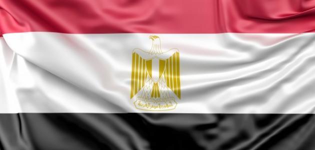 صورة جديد أكبر عدد سكان في الدول العربية