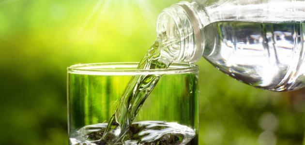 صورة جديد فوائد شرب الماء للجسم