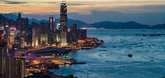 صورة جديد أجمل مدن في العالم