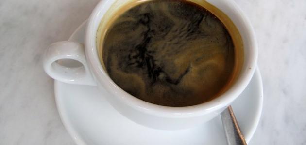 صورة جديد فوائد القهوة للرجال