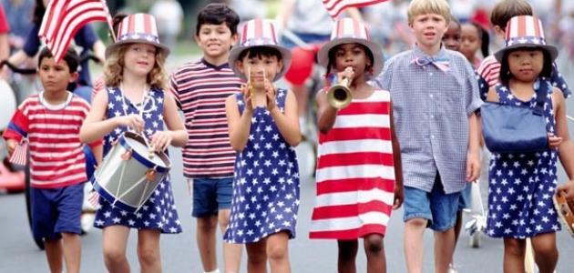 صورة جديد كم عدد الولايات المتحدة