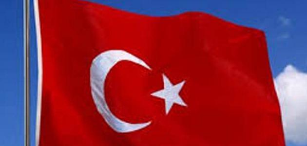 صورة جديد في أي قارة تقع تركيا
