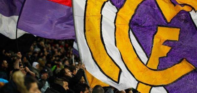 صورة جديد متى تأسس ريال مدريد