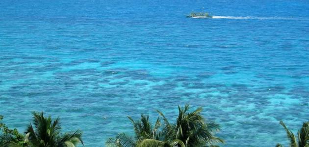 صورة جديد السياحة في الفلبين