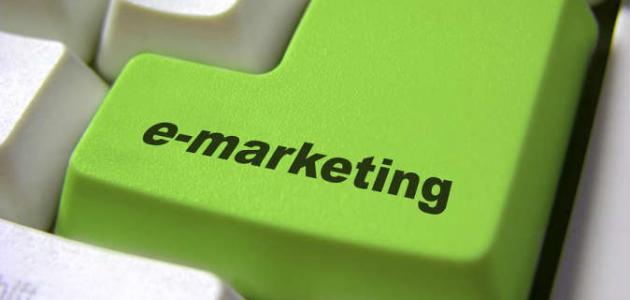 صورة جديد تعريف إدارة التسويق