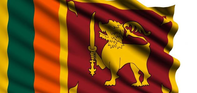 صورة جديد ما هي عاصمة سريلانكا