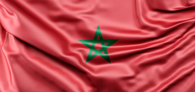 صورة جديد ما هو نظام الحكم بالمغرب