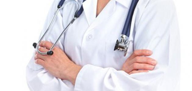 صورة جديد أعراض انسداد مجرى البول