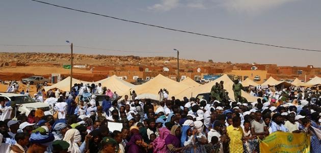 صورة جديد مدن موريتانيا