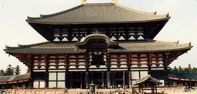 صورة جديد معلومات عن دولة اليابان