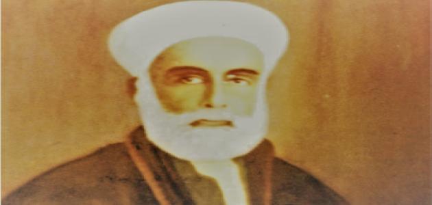صورة جديد أهم صفات الشريف الحسين بن علي ومحطات حياته