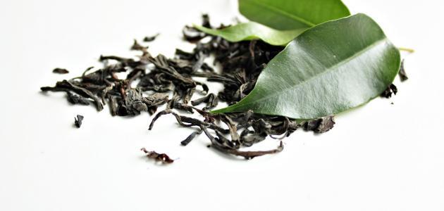 صورة جديد أعشاب تعطي نضارة للبشرة