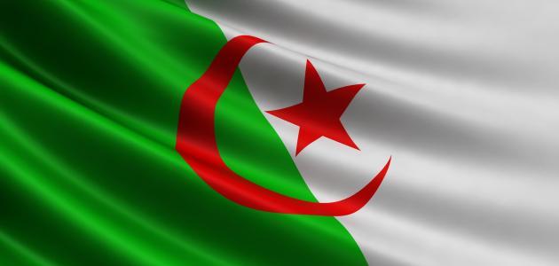 صورة جديد ما عاصمة الجزائر