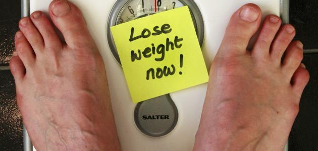 صورة جديد كيف تنقص الوزن دون رجيم