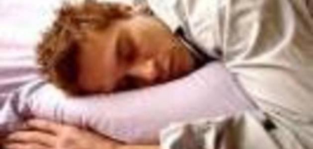صورة جديد لماذا يفضل النوم في غرفة هادئة