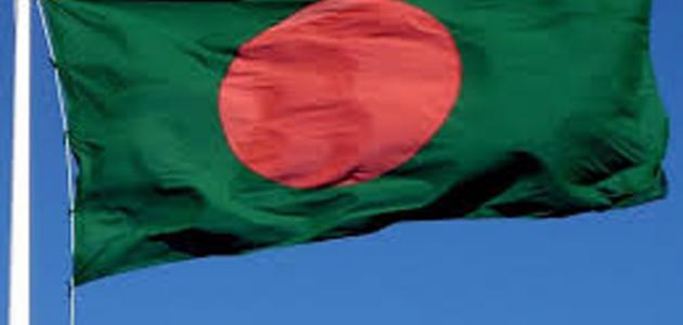 صورة جديد أين تقع بنغلاديش
