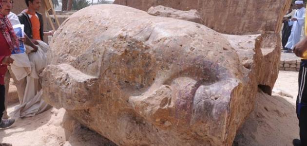 صورة جديد الآثار التاریخية في أصفهان