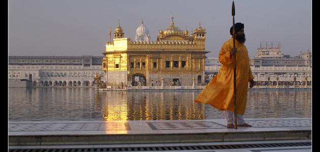 صورة جديد مدينة بنجاب الهندية