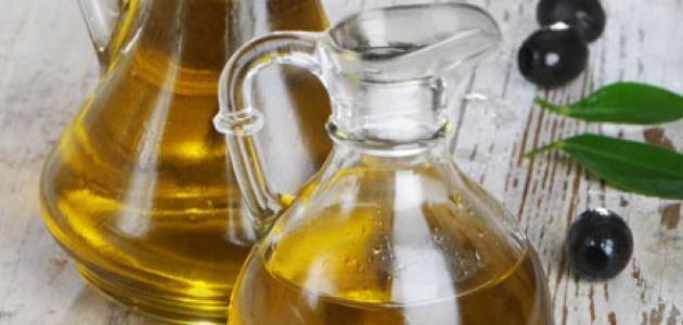 صورة جديد كيف يستخرج زيت الزيتون