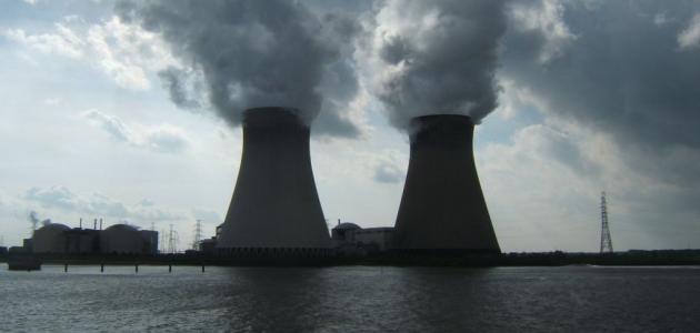 صورة جديد بحث حول تلوث الهواء