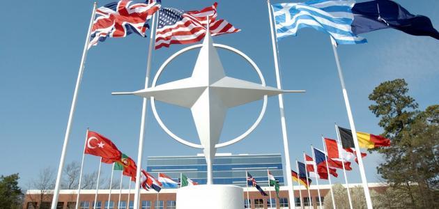 صورة جديد ما هي دول حلف الناتو
