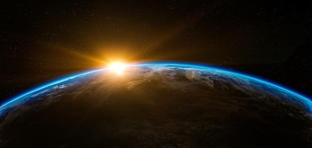 صورة جديد معنى إن في خلق السماوات والأرض
