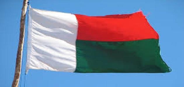 صورة جديد ما هي عاصمة مدغشقر