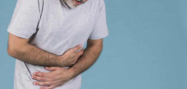 صورة جديد أعراض حساسية الغلوتين عند الكبار