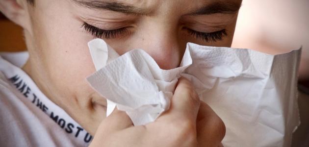 صورة جديد أضرار الرطوبة على صحة الإنسان