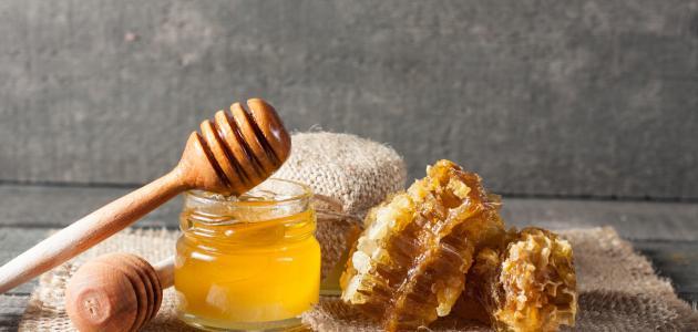 صورة جديد ما هي فوائد العسل