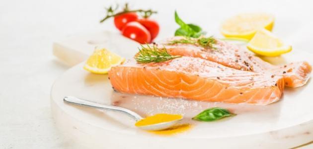 صورة جديد ما هي الأغذية التي تزيد الوزن