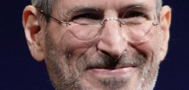 صورة جديد من هو مؤسس شركة أبل
