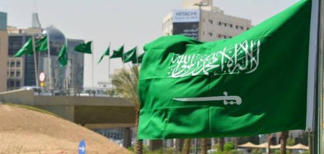 صورة جديد مدينة نجد في السعودية