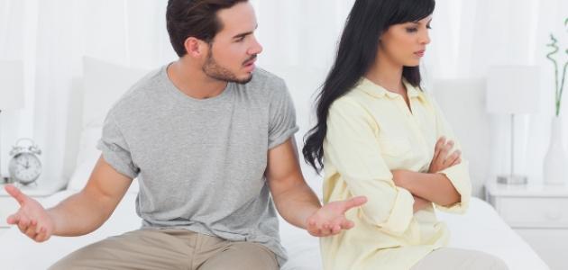 صورة جديد صفات لا يحبها الرجل في المرأة