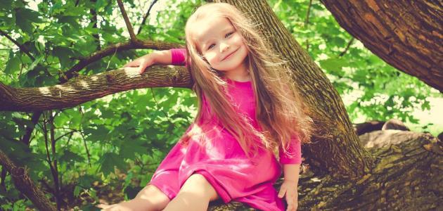 صورة جديد تربية طفل 4 سنوات