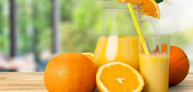 صورة جديد فوائد عصير الليمون بالنعناع للحامل