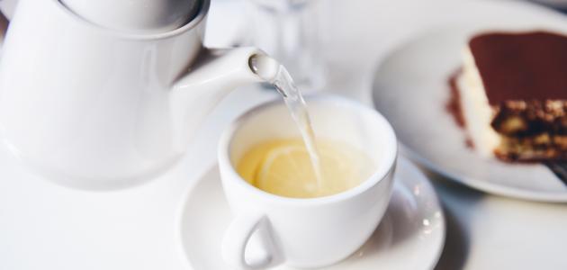 صورة جديد مشروبات تساعد على تنظيف الرحم