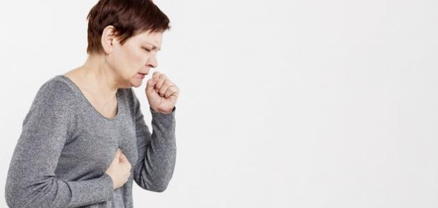 صورة جديد ما هي أعراض مرض السل